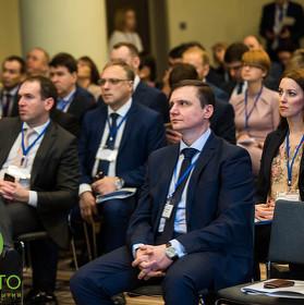 Организация конференций, организация конференций Краснодар, организация конференций услуги